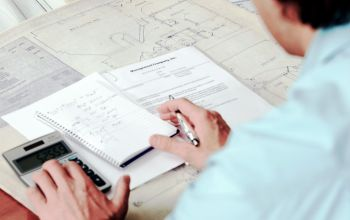 В чем смысл рецензии на отчет оценщика или о проведении экспертизы